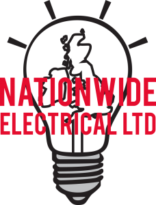 Nationwide-Electrical-Logo
