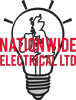 Nationwide Electrical Services